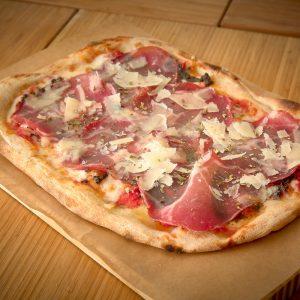 pizza-marinetta-valencia-2