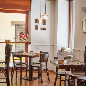 restaurante-italiano-valencia-marinetta1