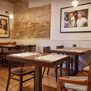 restaurante-italiano-valencia-marinetta2