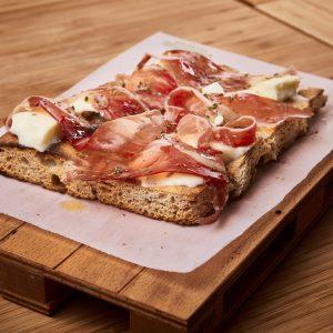 restaurante-italiano-valencia-marinetta5