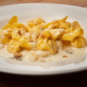 restaurante-italiano-valencia-marinetta6