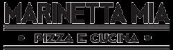cropped-marinetta-mia-logo.png