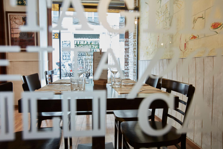 restaurante-italiano-valencia-marinetta10