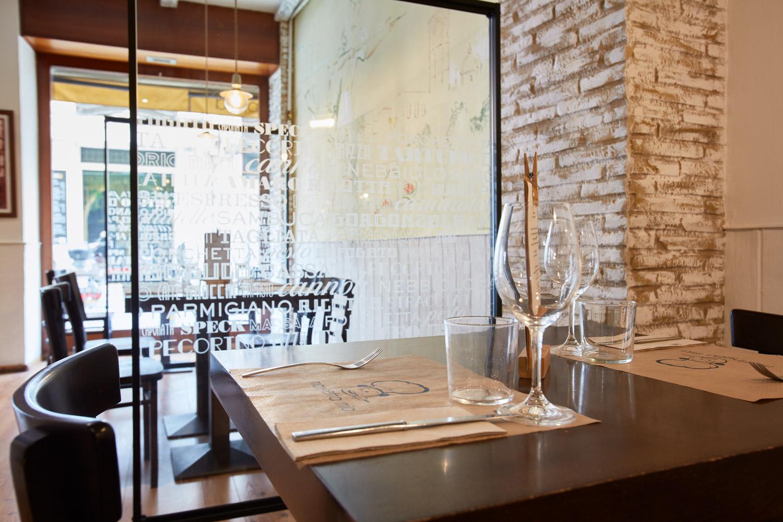 restaurante-italiano-valencia-marinetta11
