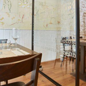 restaurante-italiano-valencia-marinetta12