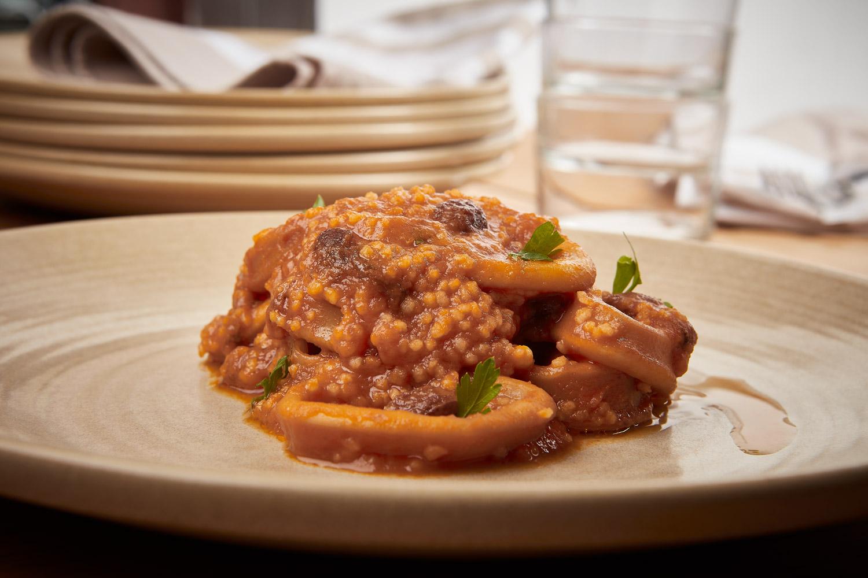 restaurante-italiano-valencia-marinetta3