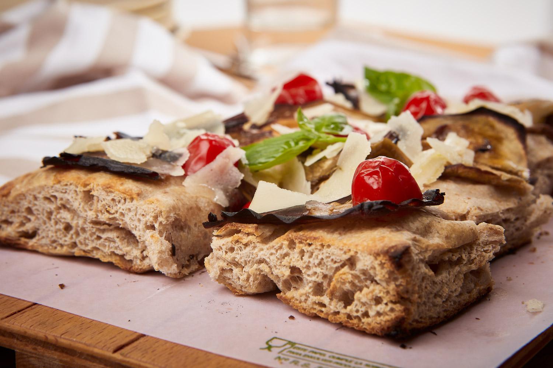 restaurante-italiano-valencia-marinetta4