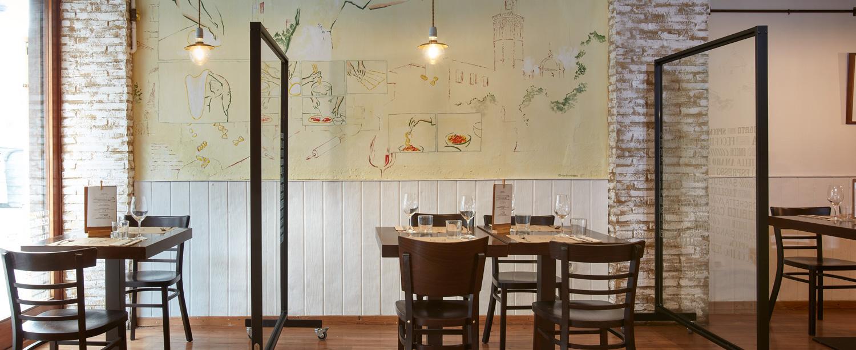 restaurante-italiano-valencia-marinetta7